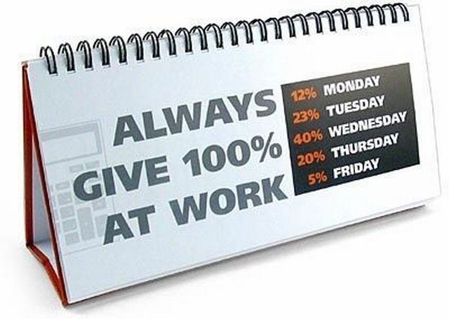 Quotes About Tuesday At Work. QuotesGram